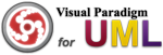 visual paradign for uml
